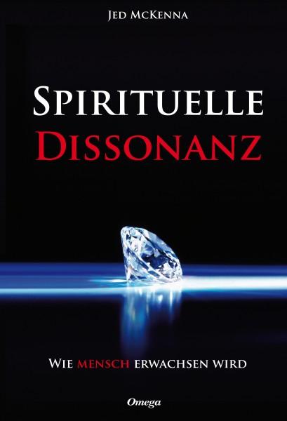 Spirituelle Dissonanz