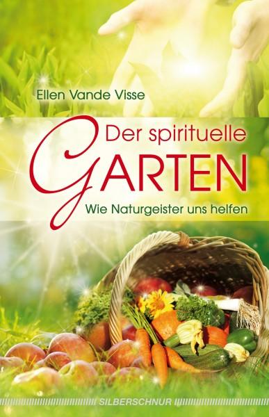 Der spirituelle Garten