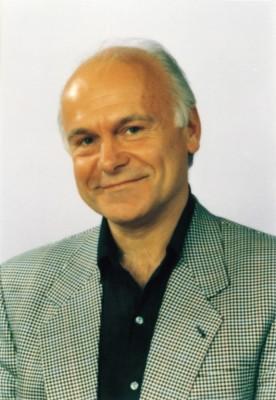 Mazur, Josef Adam