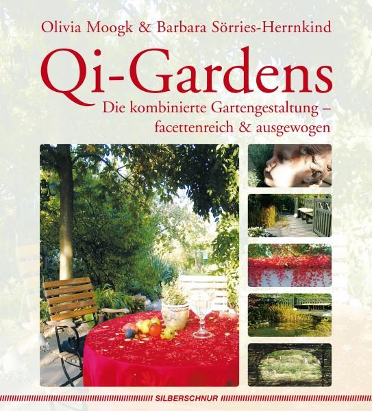 Qi-Gardens