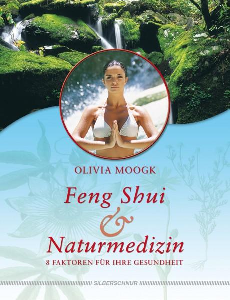 Feng Shui & Naturmedizin