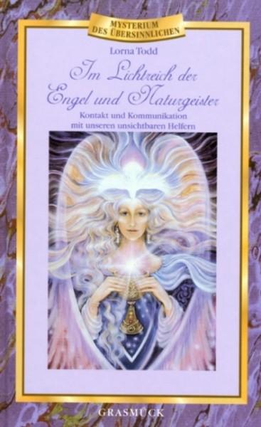 Im Lichtreich der Engel und Naturgeister
