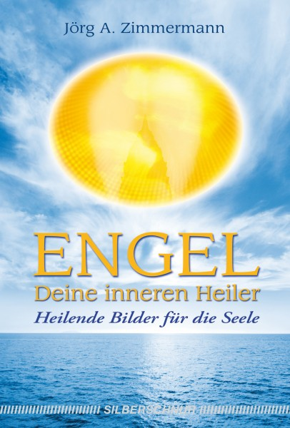 ENGEL - Deine inneren Heiler