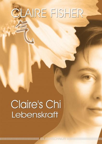 Claire's Chi