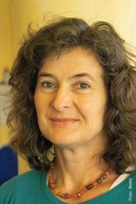 Kosnick, Ruth Alice