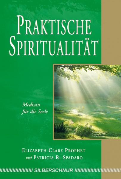 Praktische Spiritualität