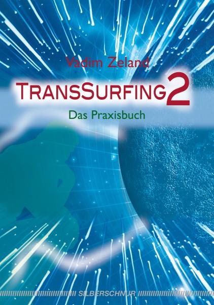 TransSurfing 2