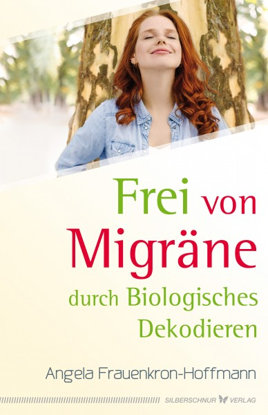 Frei von Migräne