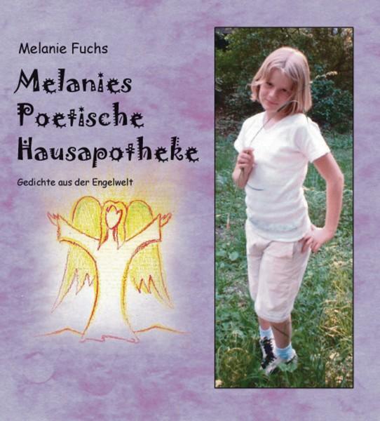 Melanies Poetische Hausapotheke