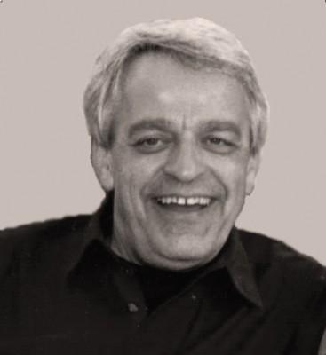 Marutschke, Georg