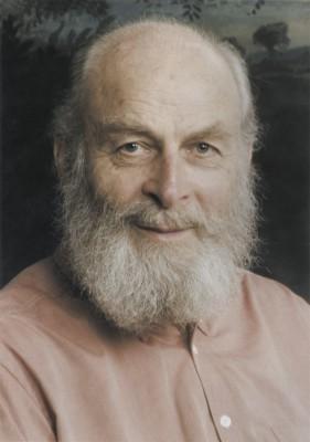 Lehmann, Paulus Johannes, Dipl. Ing.