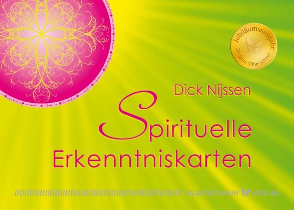 Spirituelle Erkenntniskarten
