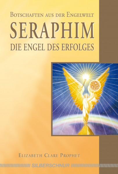Seraphim – Die Engel des Erfolges