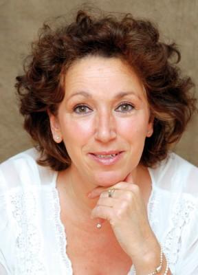 Dorstijn, Annette