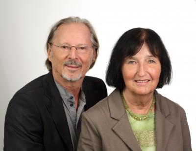 Schnabl, Hermann P. & Adam, Heide S.
