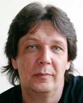 Lehner, Hermann R.