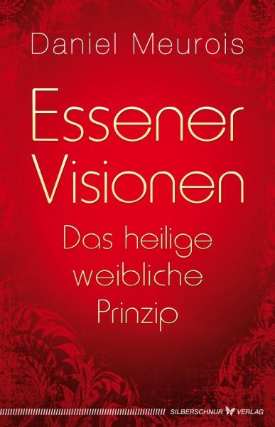 Essener Visionen