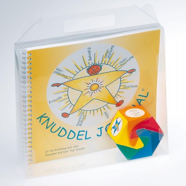 Knuddel-Set