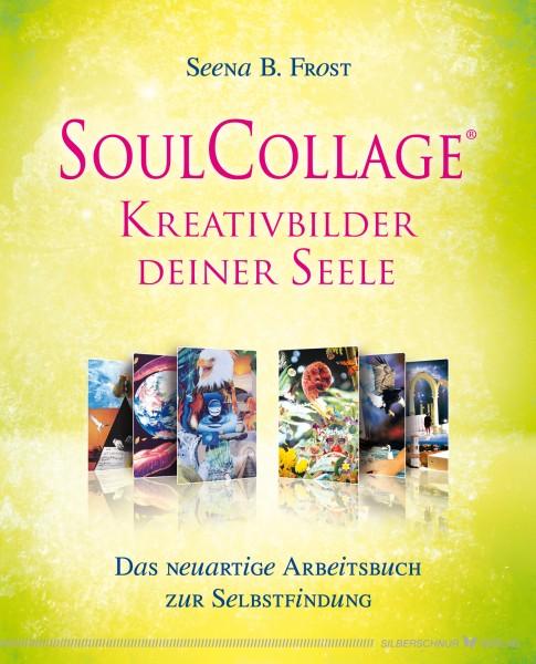 SoulCollage® – Kreativbilder deiner Seele