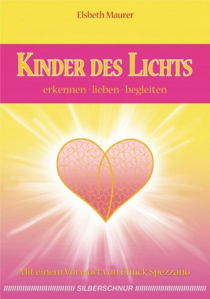 Kinder des Lichts