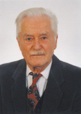Höpfner, Otto, Dipl. Ing.
