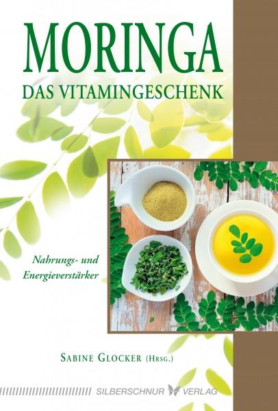 Moringa – Das Vitamingeschenk