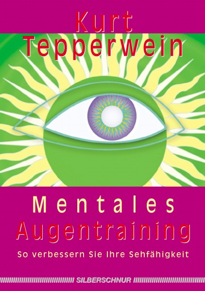 Mentales Augentraining