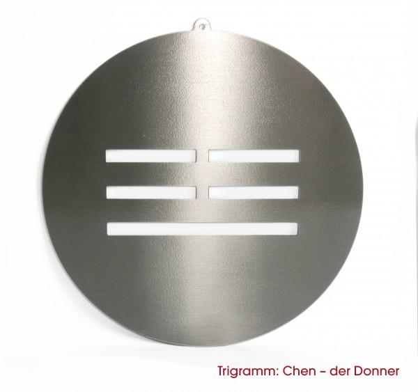 Trigramm Chen