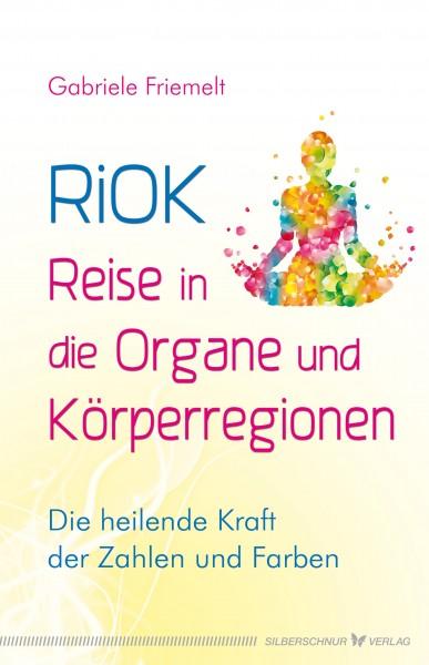 RiOK – Reise in die Organe und Körperregionen
