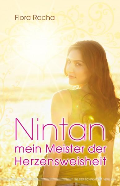Nintan - mein Meister der Herzensweisheit