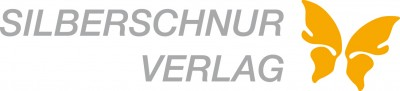 Silberschnur, Verlag