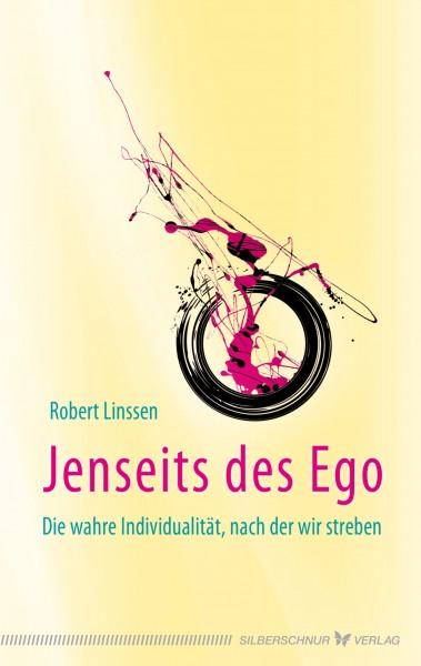 Jenseits des Ego