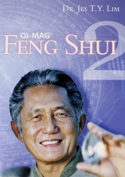 DVD – Feng Shui 2