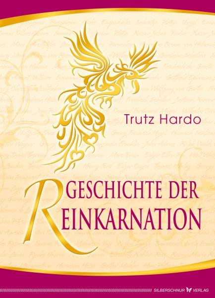 Geschichte der Reinkarnation