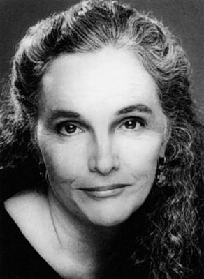 Polich, Judith Bluestone