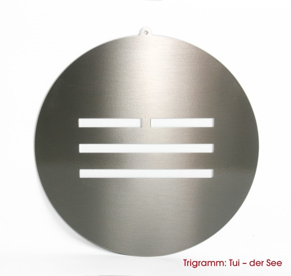Trigramm Tui