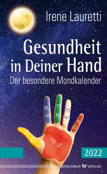Gesundheit in Deiner Hand – 2022