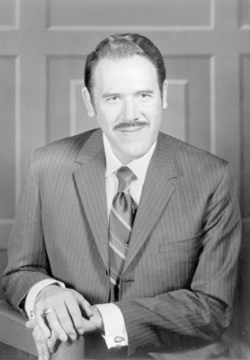 Prophet, Mark L.