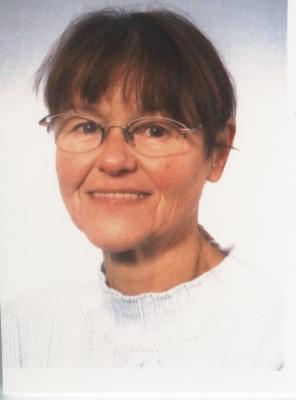 Günther, Edith