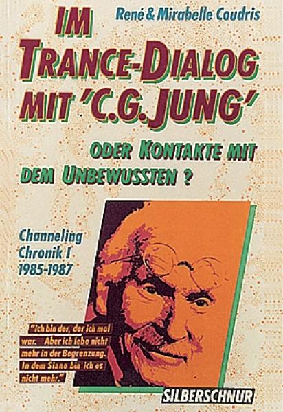 """Im Trance-Dialog mit """"C. G. Jung"""""""