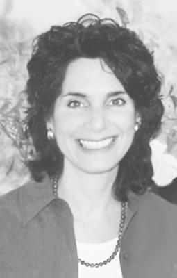 Spadaro, Patricia R.