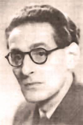 Borgia, Anthony