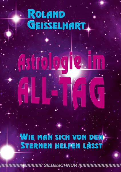 Astrologie im All-Tag