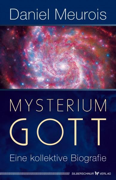 Mysterium Gott