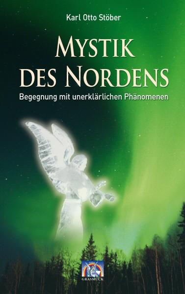 Mystik des Nordens