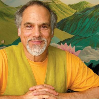 Braunstein, Mark Mathew