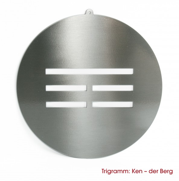Trigramm Ken