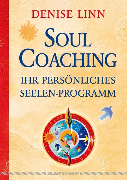 Soul Coaching - Ihr persönliches Seelen-Programm