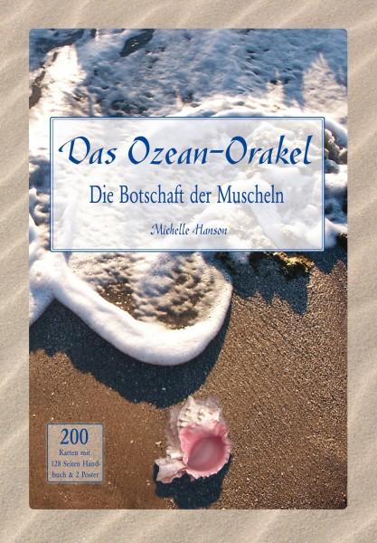 Das Ozean-Orakel