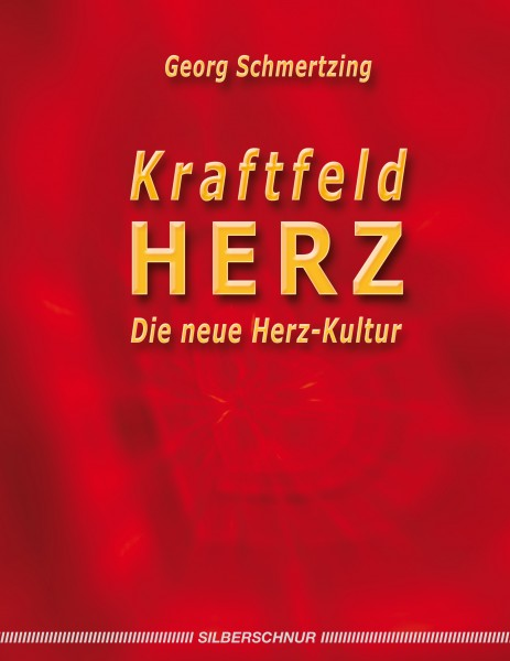 Kraftfeld Herz